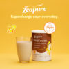 Zeapure-Kids-Chocolate-1x1-03