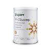 Multivitamin Immunity Support Pure Vanilla