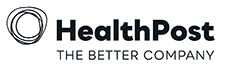 zeapure stockists healthpost