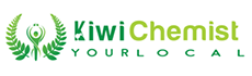 kiwichemist-logo